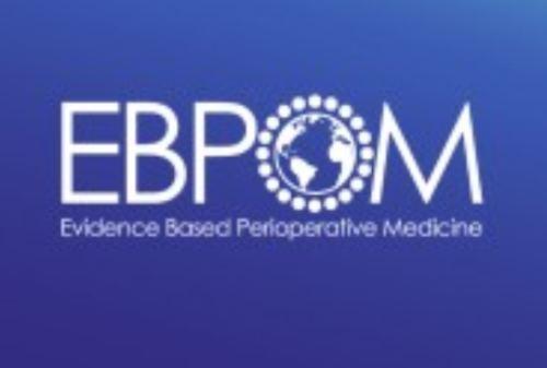 Fungsi E-BPOM, Cek Label Makanan sampai Registrasi. Caranya Mudah! 02 Finansialku