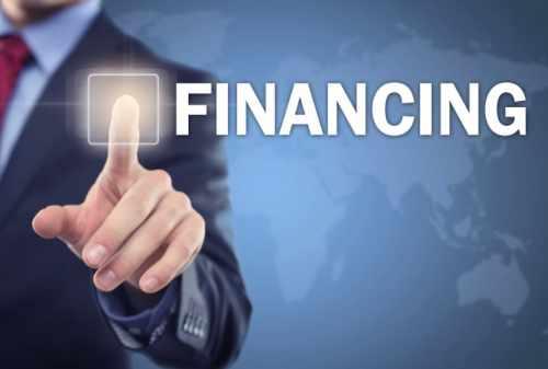 Simak, Semua Tentang Lembaga Pembiayaan Untuk Masyarakat. Di Sini! 02 Finansialku