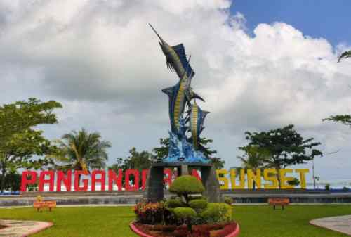 Hotel In Pangandaran for Your Family Vacation, Near Pangandaran Beach 05 Finansialku