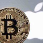 Mata Uang Bitcoin Kini Jadi Alat Pembayaran di Apple Pay 01