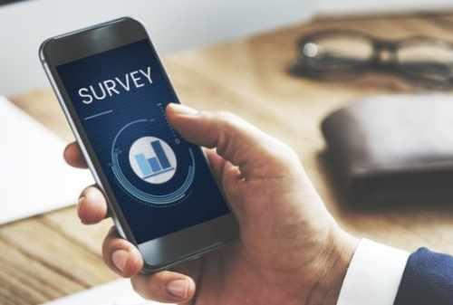 Daftar Situs Survey Berbayar Terbaru 2021. Sudah Punya Akunnya 02 - Finansialku