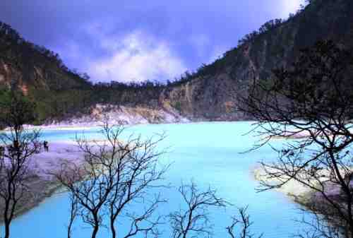 3 New Gems You Must Visit In 2021 To Enjoy Kawah Putih Differently 06 Finansialku