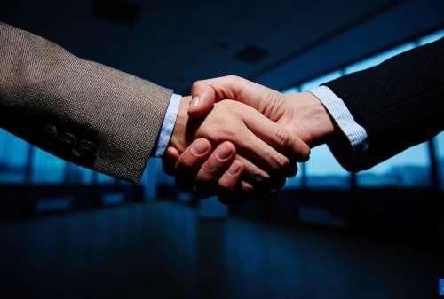 Pengertian dan Contoh Surat Perjanjian Kerja Sama, Bisa Disalin! 03 Finansialku