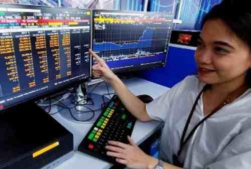 Sejurus Dengan Melesatnya Laba 2020, Saham BTN Diborong Investor 03