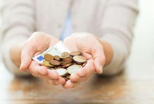 Muslim Terhindar dari Riba Lakukan 5 Tips Mudah Ini 03 - Finansialku