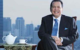 Kumpulan Quotes Chairul Tanjung Ini Siap Menginspirasi Kamu Lho 01 - Finansialku