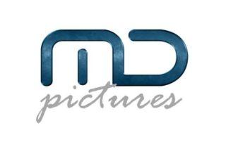 Prospek PT MD Pictures Tbk. (FILM) Dalam Industri Hiburan 01