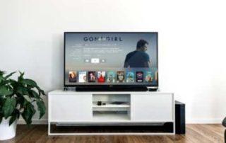 6 Hal yang Bisa Menyebabkan TV LED Cepat Rusak 01 - Finansialku