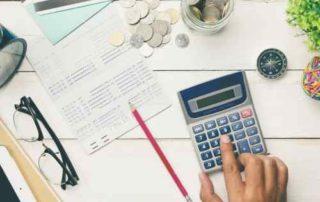 Hindari Bangkrut, Atur Keuangan HARUS Dilakukan Saat New Normal 01