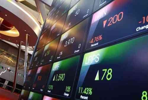 Jam Perdagangan Bursa Bakal Diperpanjang, Cek Disini! 02