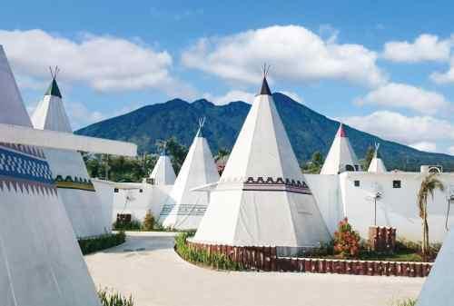 Rekomendasi Hotel yang Cocok Banget Buat Staycation di Bogor 02 - Finansialku