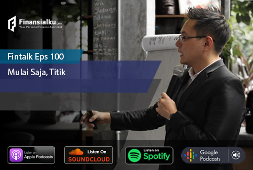 Fintalk Episode 100