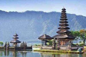 Mulai Juli Mendatang Pemerintah Akan Buka Kembali Wisata Bali 01