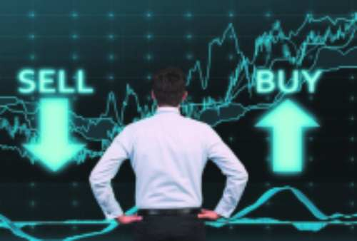 Hasilkan Jutaan Rupiah Dalam Satu Hari, Yuk Cari Tahu Fakta Unik Trading! - 06 - Finansialku