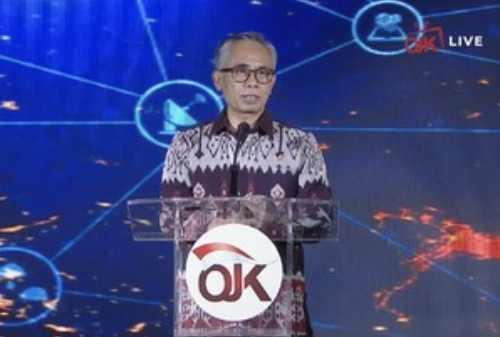 OJK_ Transformasi Digital Kunci Perluasan Jangkauan Jasa Keuangan 02