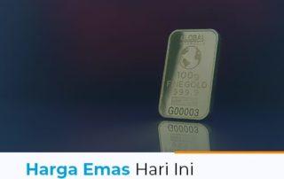 Gambar Harga Emas Hari Ini 12 (new) - Finansialku