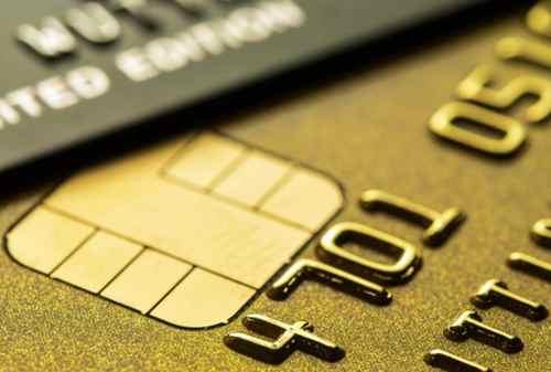 Cara Ganti Kartu ATM Jadi Berteknologi Chip Sesuai Peraturan BI 02