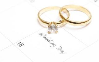 Persiapan Pernikahan Selain Pesta, 5 Hal Ini Juga Wajib Anda Siapkan 01 - Finansialku