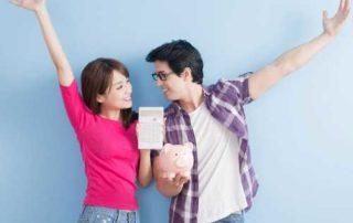 Contoh Perhitungan Nikah yang Bisa Ditiru Nih, Ada Low dan High Budget 03 - Finansialku