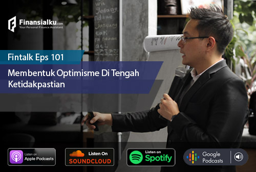 Fintalk Episode 101