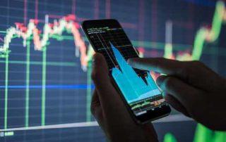 Review Aplikasi Stockbit Informasi Cara Daftar dan Cara Beli Saham 02 - Finansialku