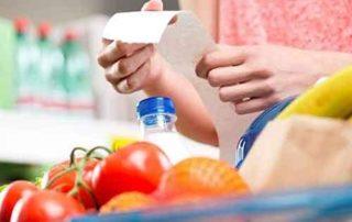 Taktik Jitu Menghemat Uang Belanja Dapur, Biar Tetap 'Ngebul' 03