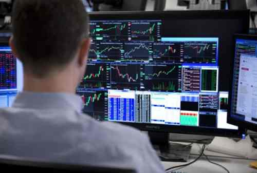Bagaimana Cara Melakukan Analisa Market Trading_ 01