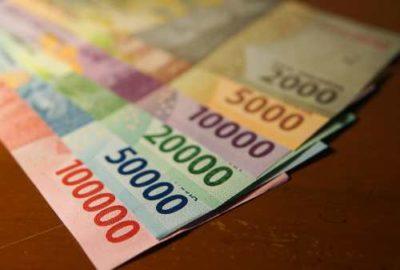 Begini Cara Pinjam Uang di Koperasi Online dan Persyaratannya!