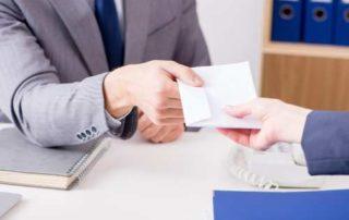 Yuk, Ketahui Faktor Penentu Bonus Tahunan untuk Karyawan! 01 - Finansialku
