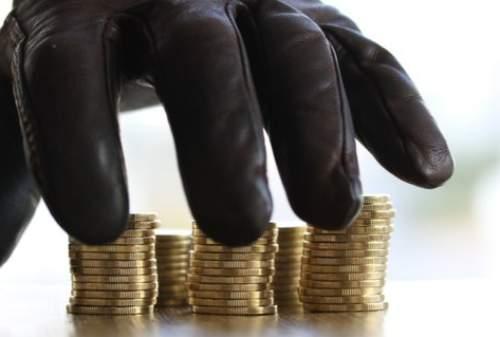 Masih Sering Terjadi, Ini Daftar Investasi Bodong 2021 dari OJK 02