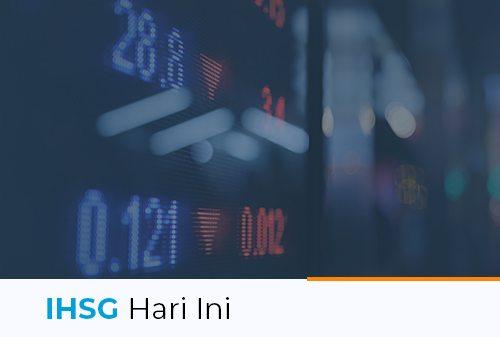Gambar IHSG Hari Ini 06 (new) - Finansialku
