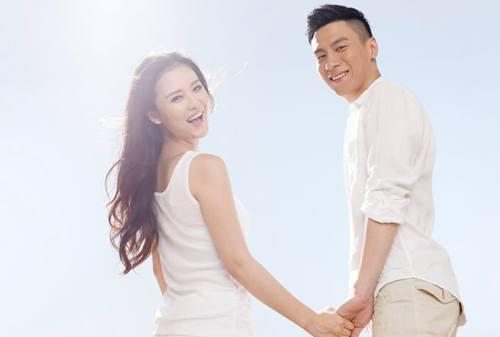 Cara Mempersiapkan Dana Pernikahan Bareng Pasangan dengan Aman! 01