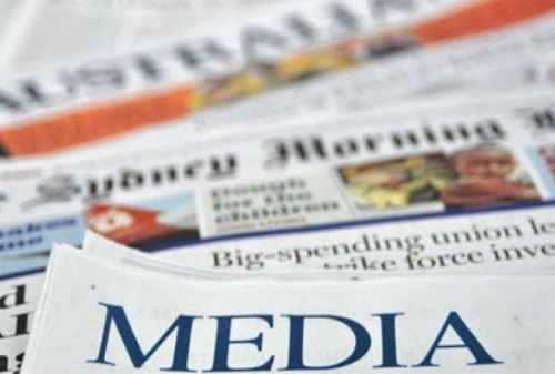 Begini Cara Bisnis Media Untuk Bertahan di Tengah Pandemi Covid-19 02 Finansialku