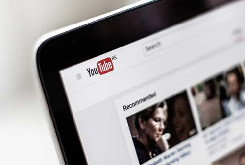 Mendapatkan Uang dari YouTube, Kenapa Nggak_ 02