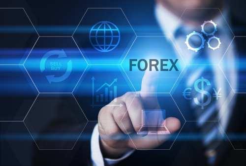 Hasilkan Jutaan Rupiah Dalam Satu Hari, Yuk Cari Tahu Fakta Unik Trading! - 02 - Finansialku