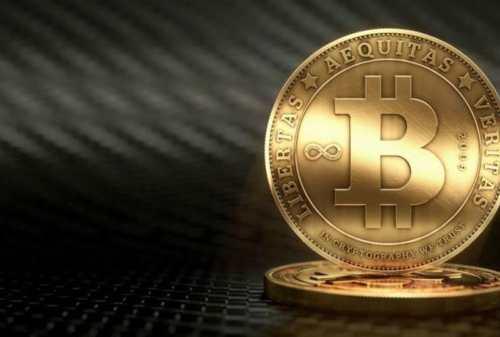 Sebagai Analisis, Begini Bitcoin dan Nasibnya di Masa Depan 02 Finansialku