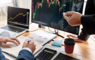 Cara Belajar Dasar Trading Pemula yang Paling Penting_ Mindset! 01