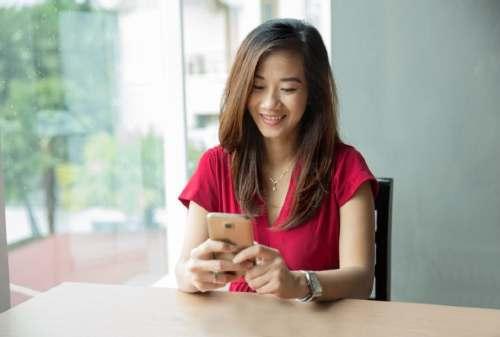 Review Aplikasi Stockbit Informasi Cara Daftar dan Cara Beli Saham 03 - Finansialku