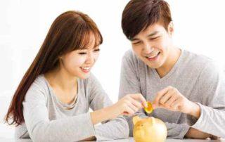 Berapa Sih Persentase Dana Pernikahan Untuk Cowok dan Cewek 01 - Finansialku