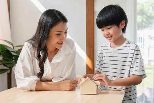 Kenapa Harus Mengajarkan Anak Menabung Sejak Dini_ 02