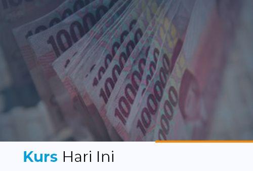 Gambar Kurs Dolar Hari Ini 05 (newest) - Finansialku