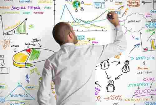 Wow! Ternyata Begini Mudahnya Cara Analisis Kompetitor Bisnis! 02 Finansialku