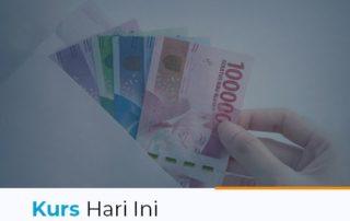 Gambar Kurs Dolar Hari Ini 06 (newest) - Finansialku