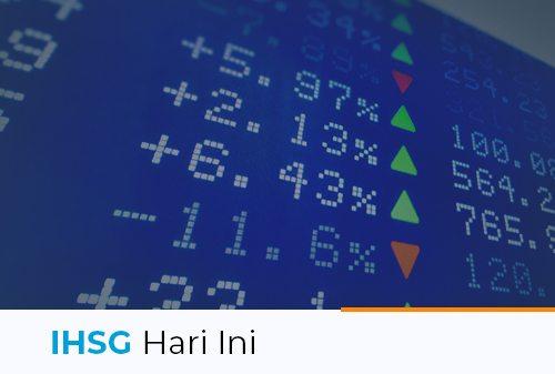 Gambar IHSG Hari Ini 08 (new) - Finansialku