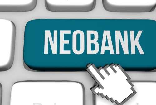 Istilah NeoBank Sedang Ramai Di Indonesia, Apa itu_ 01