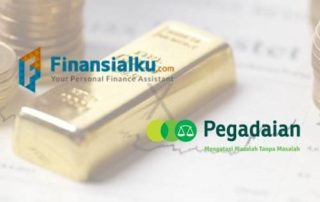 Finansialku X Pegadaian _ Gadai Efek Bersama Pegadaian 04