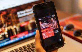 Telkomsel Hadirkan Inovasi Baru Berupa Paket Data Proteksi Asuransi 01