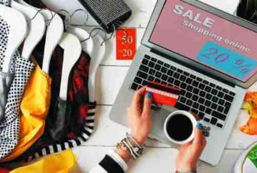 Cara Jualan di E-commerce yang Berhasil Undang Konsumen 02 Finansialku