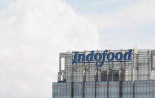 Laba Bersih Indofood (INDF) Naik 32% Di Tahun 2021 01