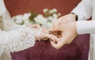 Sudah Yakin dengan Pasangan Kamu_ Tanyakan Dulu 4 Hal Ini Sebelum Menikah! 01